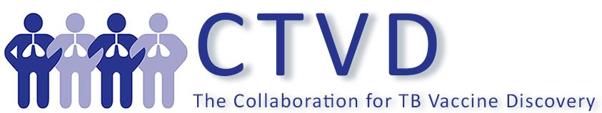 CTVD-PublicLogo-v3