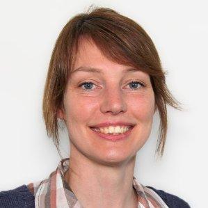 Susan van den Eeden