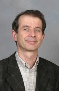 Tom Ottenhoff