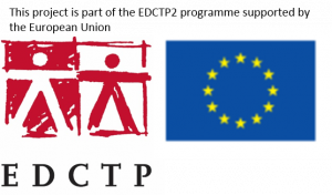 EDCTP and EU logo (1)