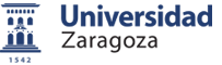 Logo Unizar