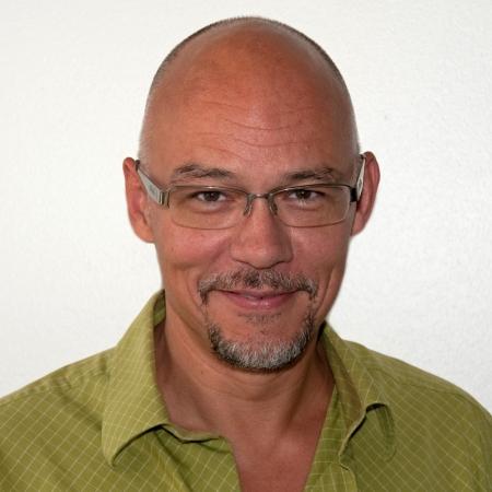 Prof. Peter Andersen, DVM, DMSc