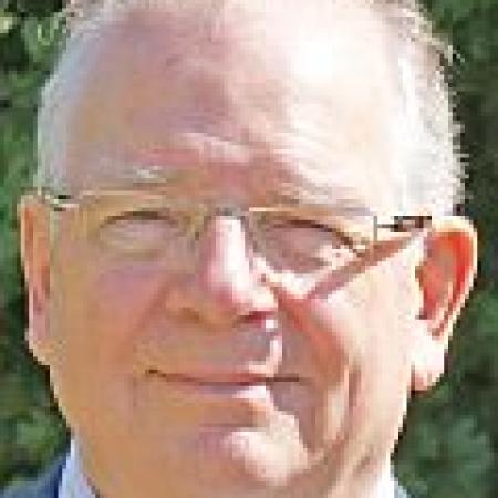 Prof. Paul-Henri Lambert