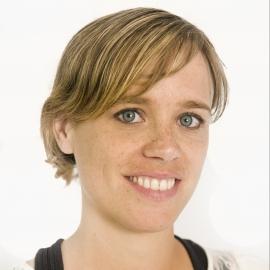 Danielle Roordink MSc