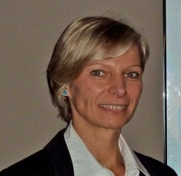 Beatrice De Vos, MD, PhD, BCPM