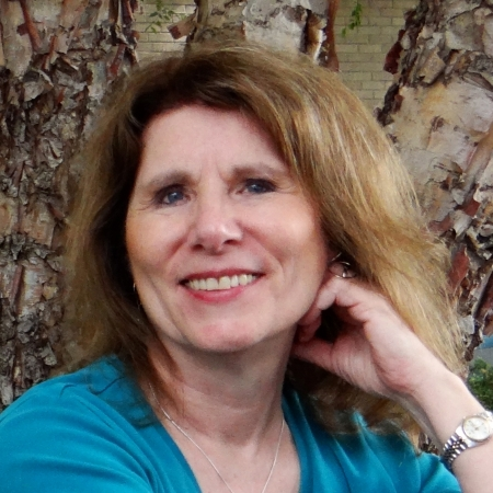 Dr. Carole Heilman