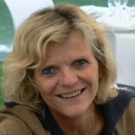 Dr Emmanuèle Gerdil