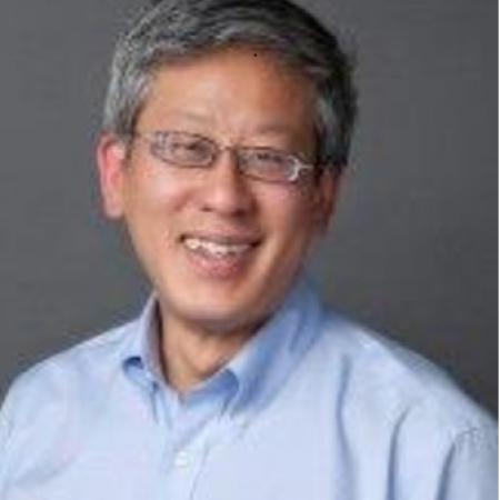 Dr Eugene Sun