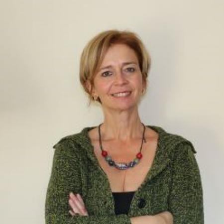 Delia Goletti