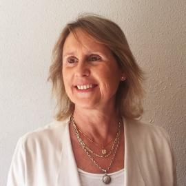Ingrid Murillo Jelsbak