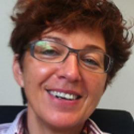 Dr Geneviève Inchauspé